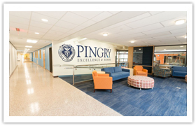 Pingry School