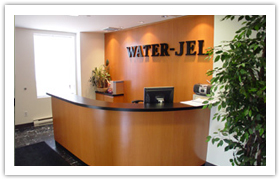Water Jel Technologies